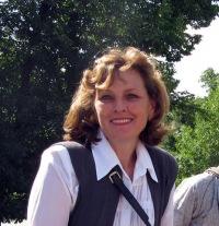 Ирина Девятова, 19 февраля , Москва, id11569643