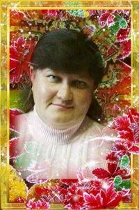 Татьяна Доморосова, 10 сентября , Верхний Тагил, id119896059