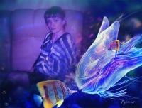 Лариса Рюмкина, 10 декабря , Саянск, id143671389