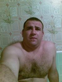 Александр Мигов, 20 марта 1994, Арциз, id147311088