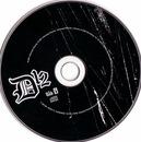 D-12 world album de d-12