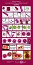 Мастер-класс сережек из полимерной глины - Творческая мастерская Дивный мир - интернет-магазин изделий ручной работы...